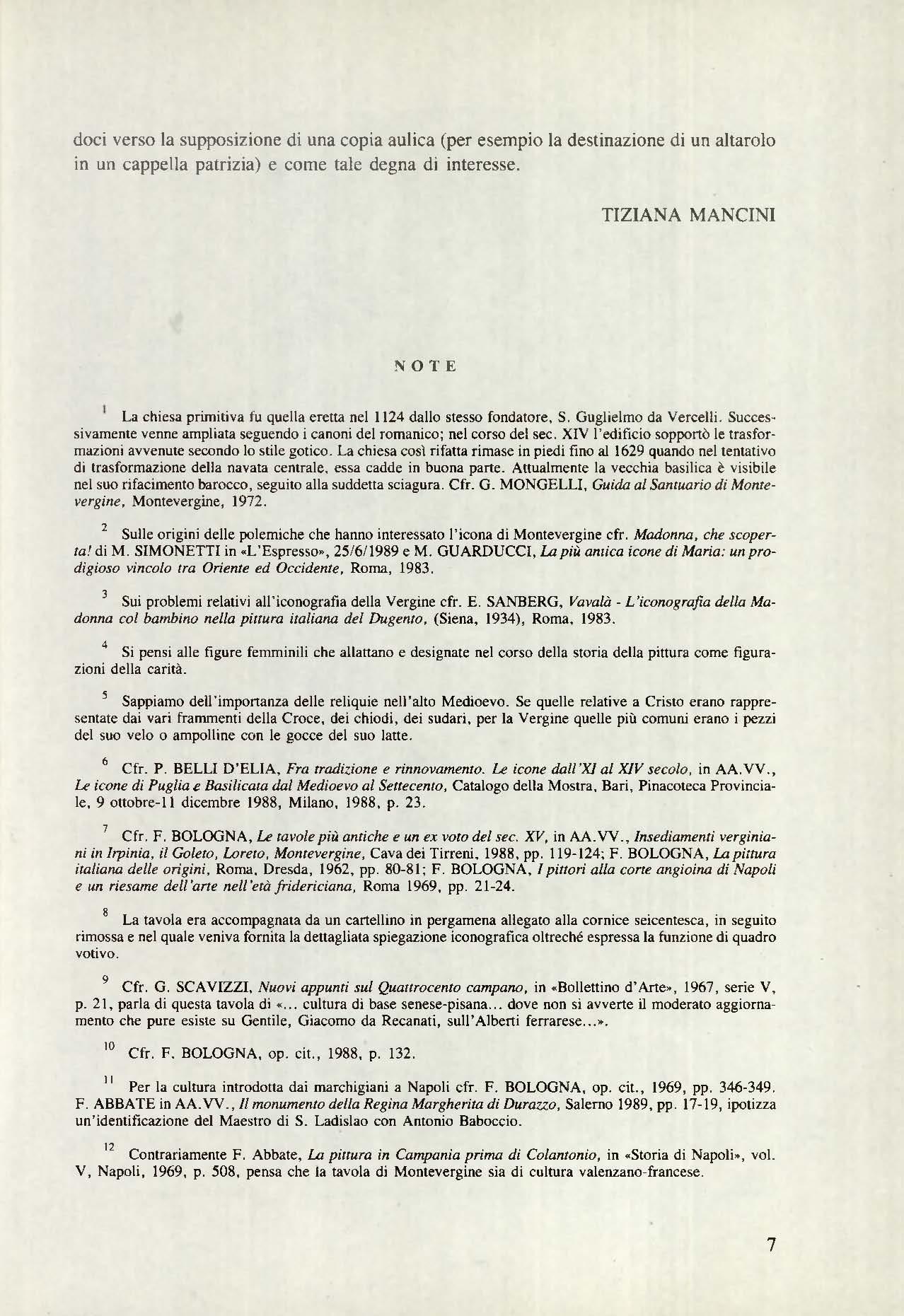 1991 2 Bollettino storico di 266 7 Kb