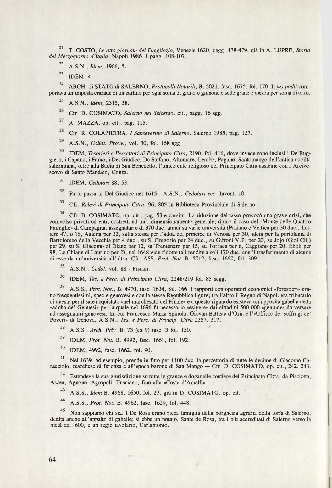 1991 2 Bollettino storico di 288 2 Kb